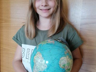 Seitenstetten Stiftsgymnasium Seitenstetten English ist die Sprache unserer Welt.