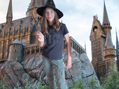 Kössen, NMS Kössen