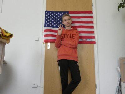 Ich bin Justin, lerne an dem Emil-Fischer-Gymnasium Schwarzheide und finde den Big Challange Wetbewerb echt cool
