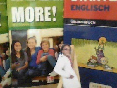 Sarah Schwaiger, Steyr BG Werndelpark  Dieses Foto soll zeigen, dass ich im Traumland bin. Tut mir sehr leid dass meine Kamera so eine schlechte Qualität hat. ist. Mit freundlichen Grüßen Sarah Schwaiger
