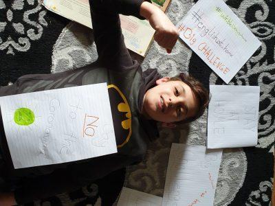 Solingen Alexander-Coppel Gesamtschule  #say_no_to_the_coronavirus #stay_at_home