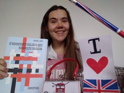 #londongirl #londonthings #originallondonlove #londonfan  #Maintal Dörnigheim #Aleksandra #Katic