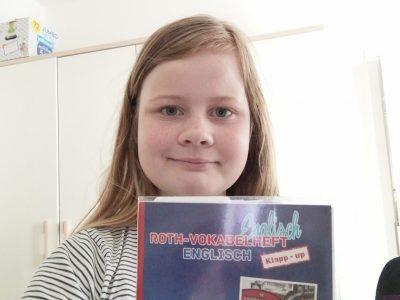 Stadt:Halle (saale) Schule:Kgs Wilhelm von Humboldt  Dieser Test war echt cool und ich hoffe das ich was gewinne. (: