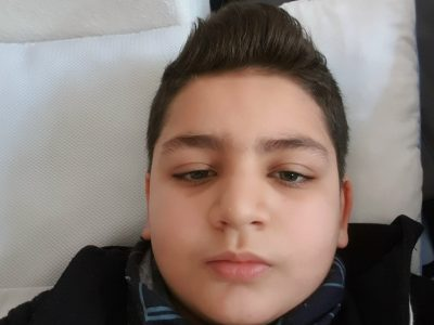 Mohammad hassan Findprf realschulle