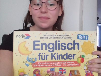 Wittumschule, urbach Hallo Danke fürs mitmachen