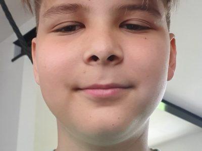 Frankenthal AlbertEinsteinGymnasium   Hallo,ich bin Ilkay und 11 Jahre alt