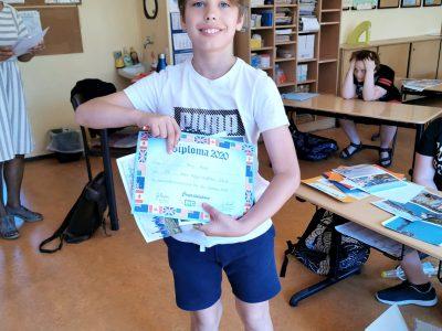 Müggelschlößchen-Grundschule