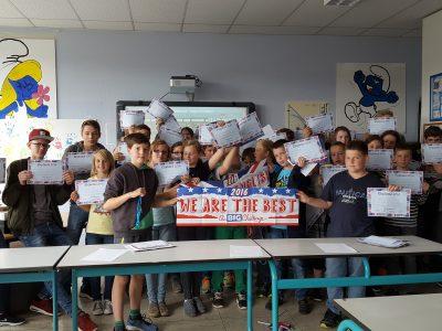 Hermann-Gmeiner-Schule Daaden