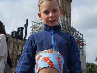 Lsh Marquartstein. Das war unser Urlaub in London 2017. Ich stehe mit meinem kleinen Bruder vorm Big Ben. London ist toll!
