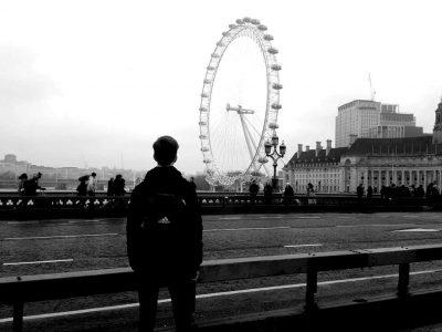Lübben, Paul-Gerhardt Gymnasium Mein erstes mal in London bleibt unvergesslich. Die Stadt hatte mich sofort in ihrem Bann und ich wollte am liebsten dort bleiben. Ich werde auf jeden fall noch einmal dorthin reisen.