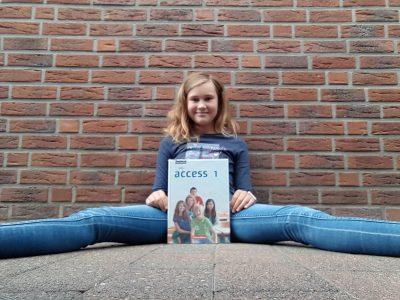 Heinsberg Kreisgymnasium Heinsberg Big Challenge geschaft!!!:)