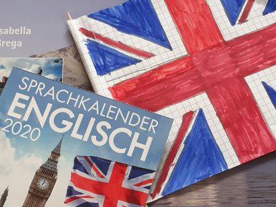 Sigmund Schuckert Gymnasium Nürnberg  Hilfsmittel für meine nächste Reise