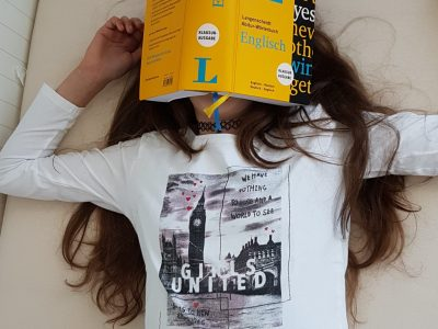 Jestetten - Realschule Jestetten (RJ)  Download the words into my brain! :)