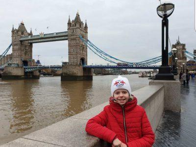 Ich bin  Celine 11 Jahre und komme aus Leipzig.Ich war im Februar in London und habe dort schöne Tage verbracht.Georg-Christoph-Lichtenberg-Gymnasium-Leipzig