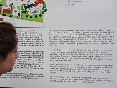 Gymnasium Walldorf - Auch in den Ferien wird gelernt ;-)