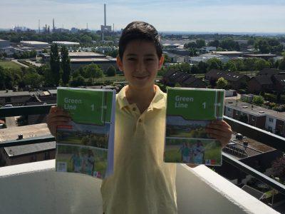 Krefeld Uerdingen  Metin Arabaci 5B Stadtpark Gymnasium   Ich würde mich sehr freuen, wenn ich die Sportkamera gewinne. Liebe Grüße aus Uerdingen