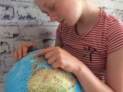Neele Romaniuk aus Borken von der Julia Koppers Gesamtschule   Mein nächster tripp soll England werden und mit der Kamera würde ich gerne schöne Momente aufzeichnen z.B Fahrrad fahren. LG Neele