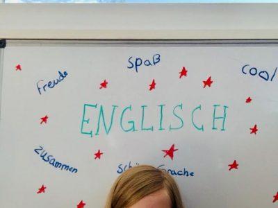 Pulheim,GEP Englisch macht Spaß!!!