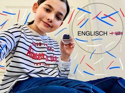 Stadt:Siegburg Schule: Gymnasium Siegburg Alleestraße   Hallo ich bin Shirin ich liebe Englisch und überhaupt andere sprachen.Ich hoffe das Bild ich schön.Ich habe mir viel Mühe gegeben und ich hoffe das es gewinnt. LG Shirin Klasse 5b
