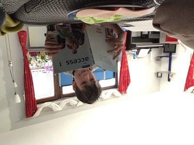 siegburg  anno-gymnasium  ich finde das mit der big challenge echt eine super sache