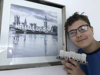 50354 Hürth    Gesamtschule-Hürth   Hello, how are you? I have a picture from London in our living room. It's on the picture! LG      Stephan Pavic