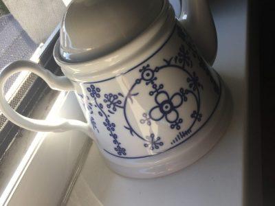 Grevenbroich,Larissa Nießen,Wilhelm-von-Humboldt Gesamtschule, Kommentar: Englischer Tee ist der beste.