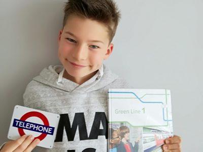 Schule: Willstätter Gymnasium  Name : Levi Lindner  Klasse: 5b  Stadt   : Nürnberg ( Bayern )  Ich würde mich freuen wenn ich gewinne.