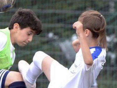 Wohnort:Eitorf             Gesamtschule Hennef Meiersheide  Meine Fußball-Session: