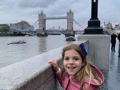 STUTTGART SOLITUDE GYMNASIUM  In den Pfingstferien 2019 war ich in London. Diese Stadt war super!!
