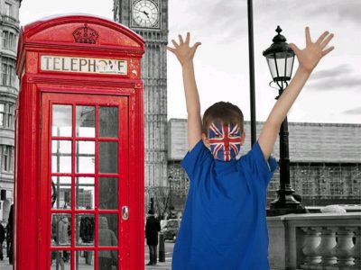 I love England and sports the name of my school is Dollinger realschule it lies in Biberach.