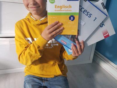 Stadt Bremerhaven Schule Lloyd Gymnasium Bremerhaven Englisch ist einer meiner Lieblings Fächer