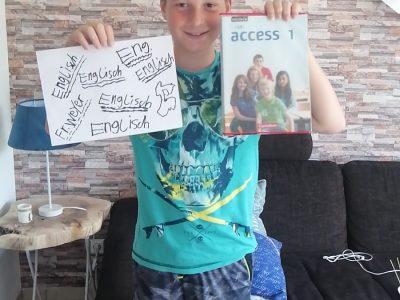 Timo, Marl, Gymnasium am Loekamp,   Englisch lernen  macht  viel Spaß:)
