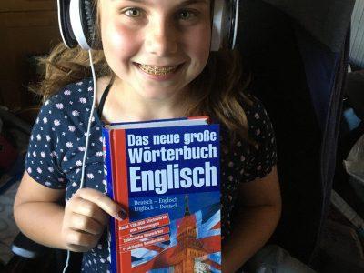 """Maximilian-Kolbe-Schule Wiebelskirchen (Neunkirchen)   """"Lesen ist Wissen und Wissen ist macht"""""""
