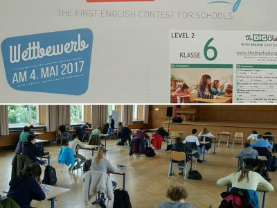 Leibniz-Montessori-Gymnasium Düsseldorf