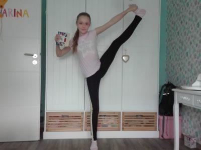 Velbert       Geschwister-Scholl-Gymnasium       Homeschooling + Sports + English
