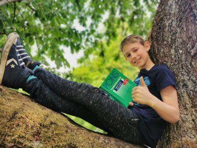 Waldbröl, Gesamtschule Waldbröl  Natural way of Life - Verbinde das Angenehme mit dem Nützlichen.
