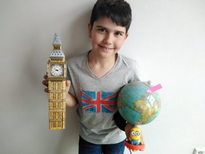 Hi, I`m Johannes. I live on the Swabian Alb and my school is Albgymnasium-Hohenstein. I love Great Britain because I like the famous sights. The Big Challenge Competition was fun !!  Bye, Johannes