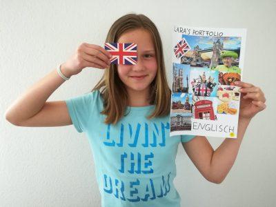 LEIBNIZ GYMNASIUM ÖSTRINGEN  #LGÖ#Big Challenge#ENGLAND