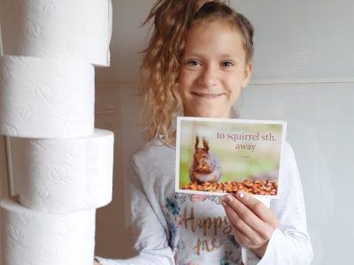 Freilassing Franz von Asissi Mädchenrealschule   Englisch lernen in Corona-zeiten