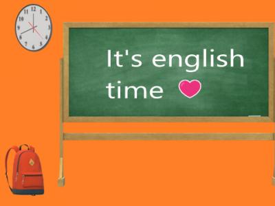 Stadt : KIEL  Schlue : HEBBELSCHULE Komentar : Weil wir ja gerede nicht richtig in die Schule gehen können habe ich versucht ein Klassenzimmer wo gleich der ENGLISCH Unterricht anfängt darzustellen.Ich hoffe bald gibt es wider NORMAL Schulunterricht gibt !!!