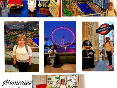 Bielefeld, Ratsgymnasium Bielefeld Reise nach London, die Stadt, die ich immer wieder gerne besuche! :D