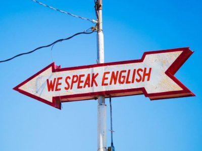 We all speak English thats true :)