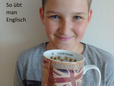 Schule:Stätisches Gymnasium Herzogenrath Stadt:Herzogenrath Kommentar: So übt man English