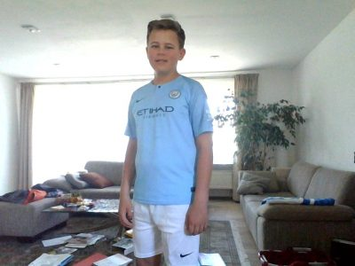 Sachsenheim Lichtenstern Gymnasium Manchester City ist eines der beliebtesten Fußballclubs in der Englischen Liga