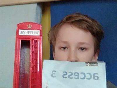 Telephone Access  Berlin