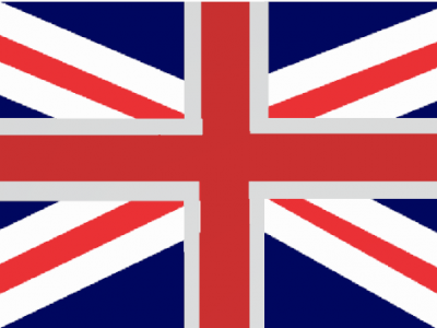 Velbert, Lina, Geschwister-scholl-Gymnasium das Bild ist die einzig wahre Flagge die jeder kennt. - die Flagge von England  das Bild wurde selbstverständlich selbst gemacht wie man an den kanten erkennen kann. (: