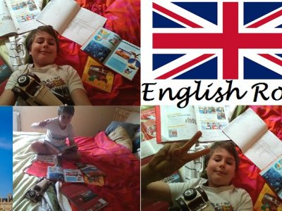 Bremervörde, Findorffrealschule   Auch wenn die englische Sprache nicht einfach ist. English Rocks!!!!!!  Liebe Grüße Jarmayne Hekman