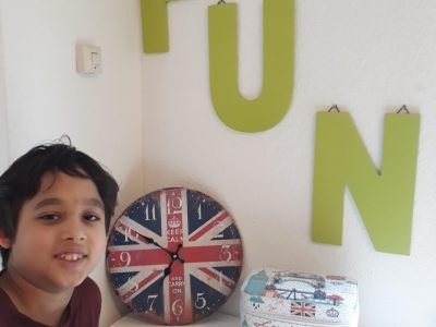 Hello my name is Gabriel. I live in Bad Sachsa in Germany. My school is the Internats Gynasium Pädagogium Bad Sachsa.I was born in England (London) and the BIG Challenge was really good, i liked it very much.