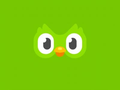 Köln, Heinrich-Böll-Gesamtschule.  Es war informativ und interesant.  Ich bedanke mich bei Duolingo.