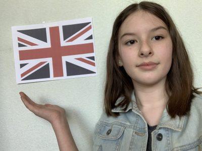 Siegen bertha von suttner gesamtschule  Keep calm and love english